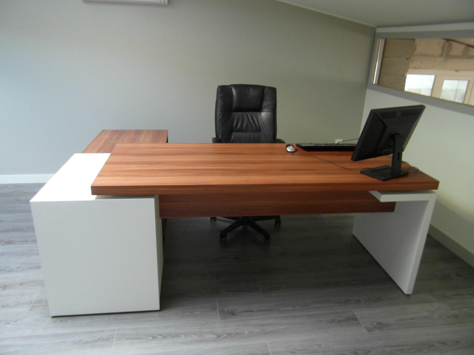 mon bureau sur mesure adapt mon petit espace