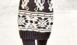 Des vêtements ajustés aux sports d'hiver chez crazyprices