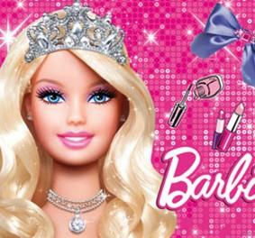 Barbie : une poupée qui se trouve en pleine mutation