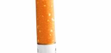 Comment arreter de fumer : une bonne résolution à prendre