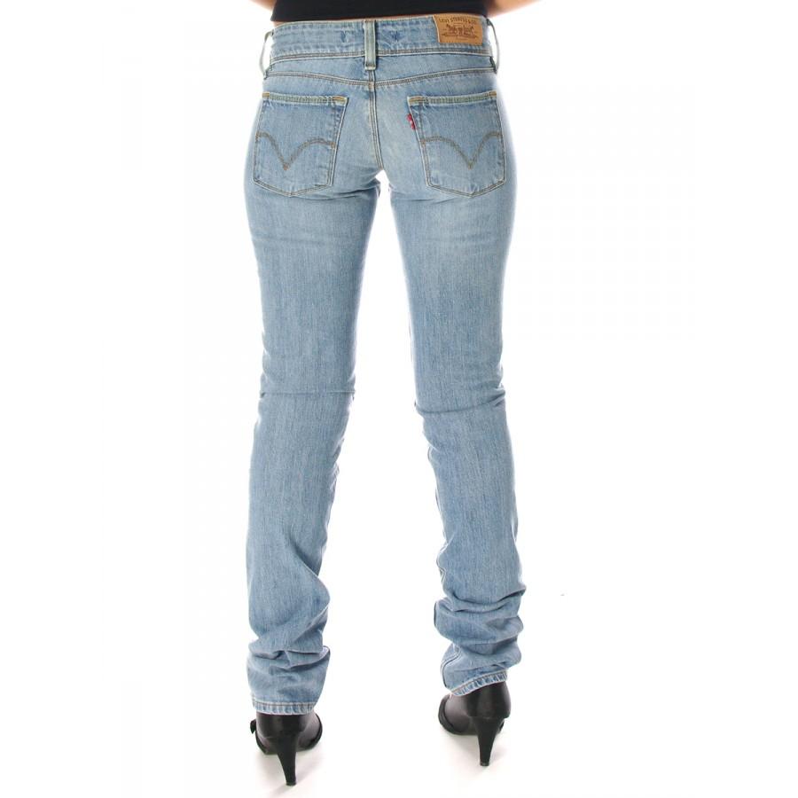 je ne peux pas me s parer de ma veste en denim sur jean. Black Bedroom Furniture Sets. Home Design Ideas