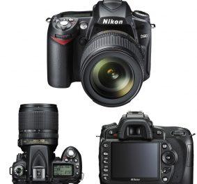 Formation photographe : plus qu'une passion, un vrai métier