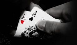 Casino en ligne: un tutoriel pour les novices
