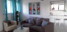 Location appartement Montpellier: des vacances entre amis
