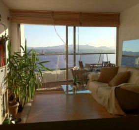 Divers biens avec location appartement Clermont Ferrand