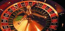 Casino en ligne gratuit, c'est plus facile de gagner