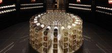 Mes bons vins: devenez un expert en crus millésimés.
