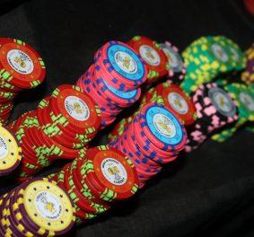 Autour du concept des jeux dans un casino en ligne