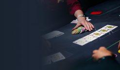 Casino en ligne: l'avenir des jeux en ligne