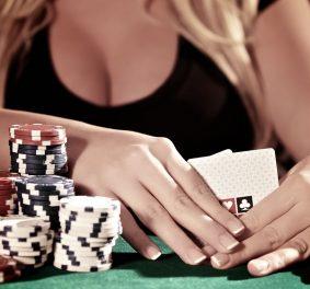 Blackjack France: le jeu de façon connecté