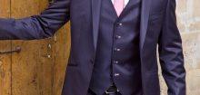 Costard cravatte, quelle est la coupe qui vous va le mieux ?