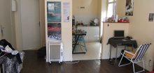 Location appartement Angers : des offres entre particuliers