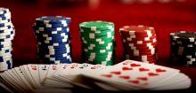 Casino en ligne : comment je joue au black jack tous les jours