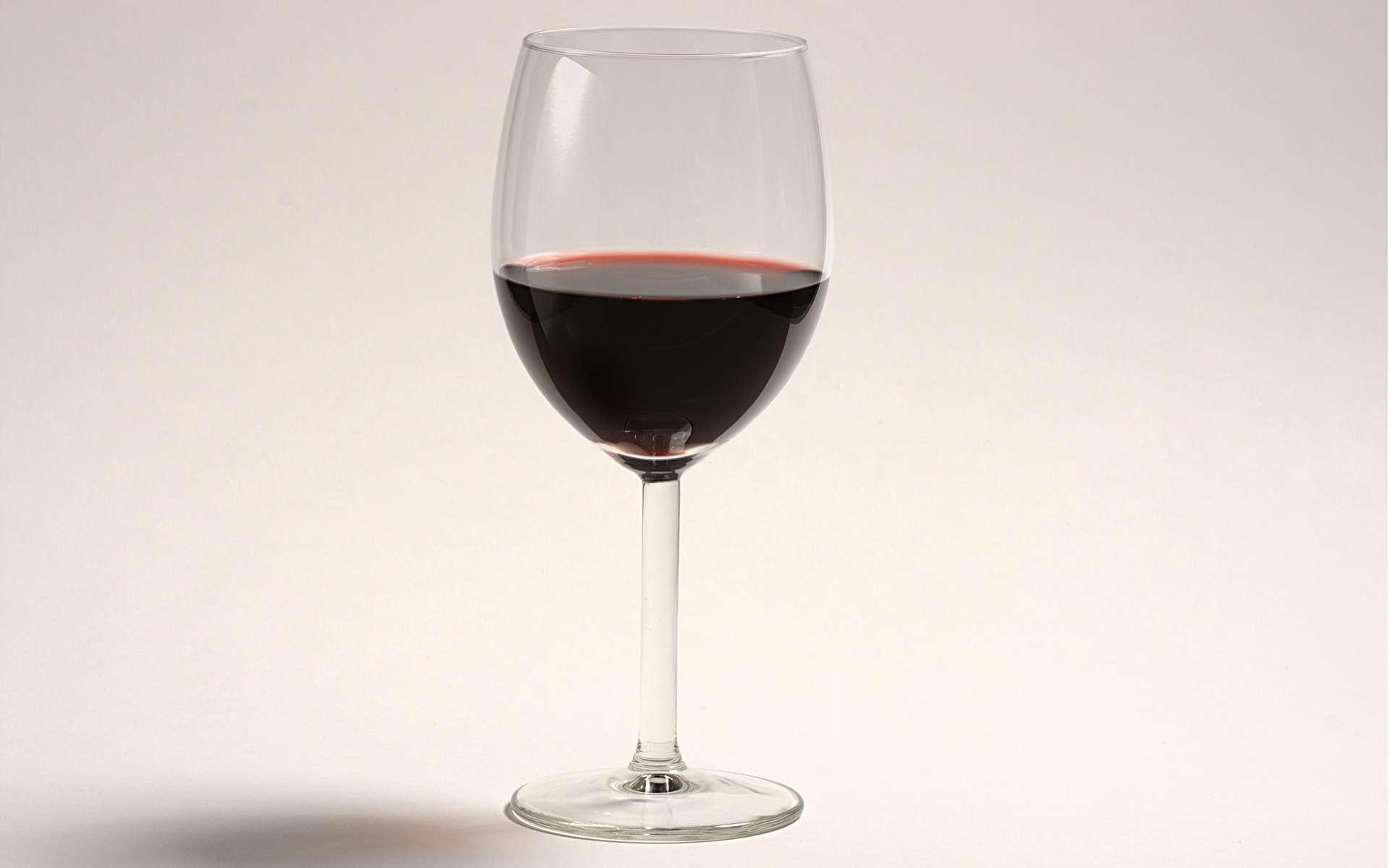 Investir dans le vin, astuces pour y parvenir