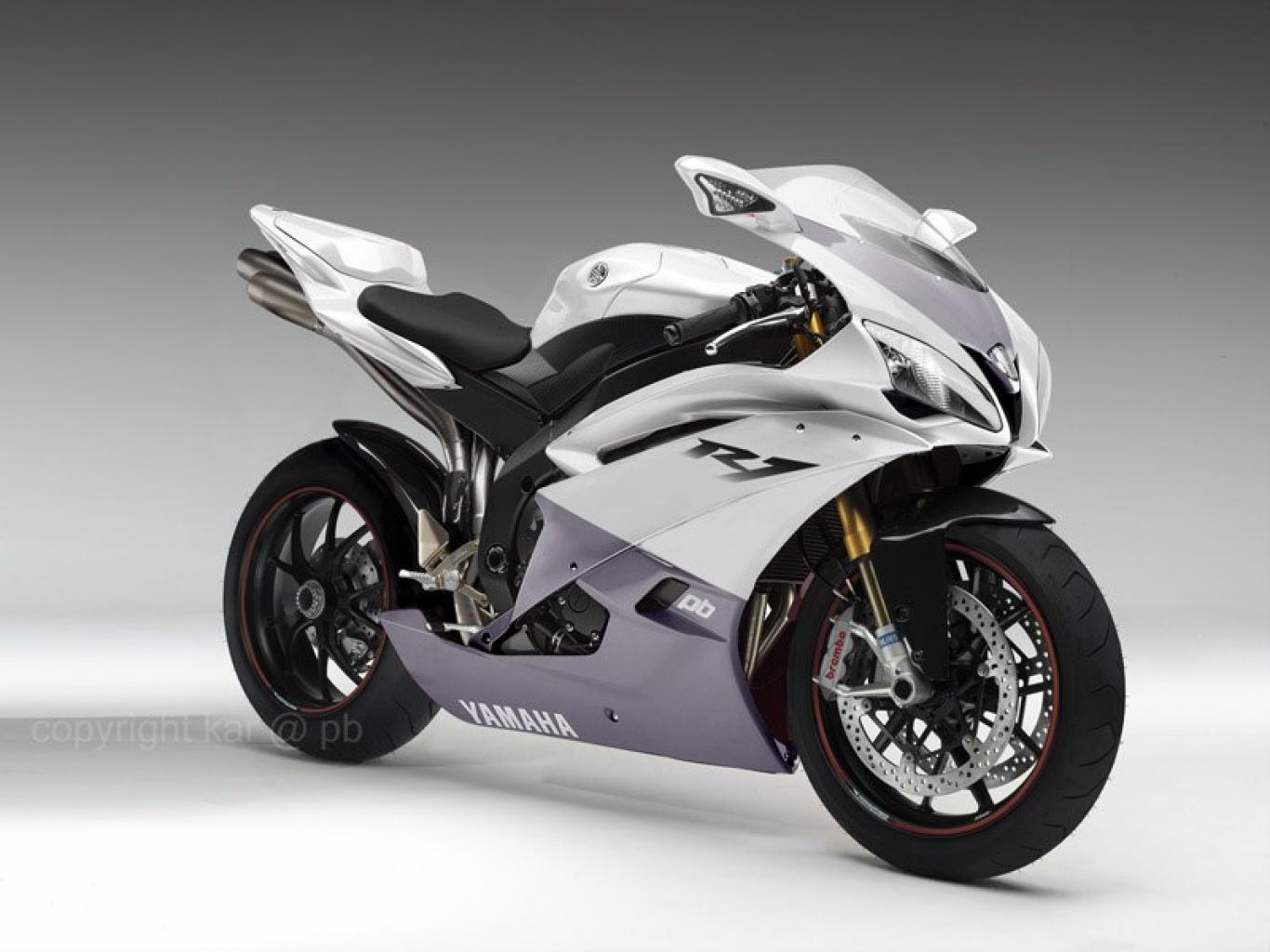 Tout savoir à propos des motos