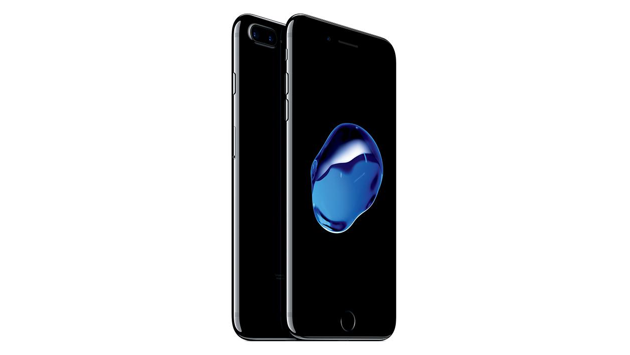 Iphone 7, une bonne plateforme pour trouver son bonheur