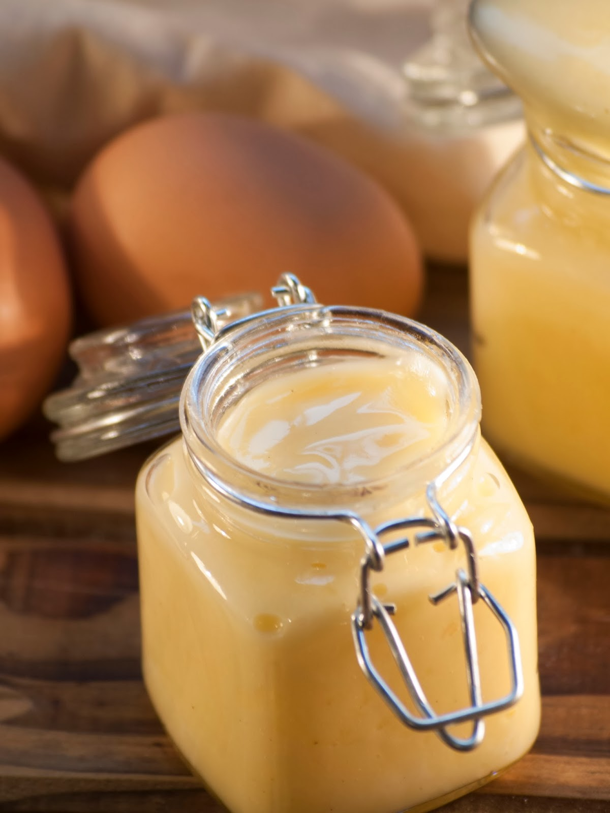 Comment faire une mayo - Faire la mayonnaise ...