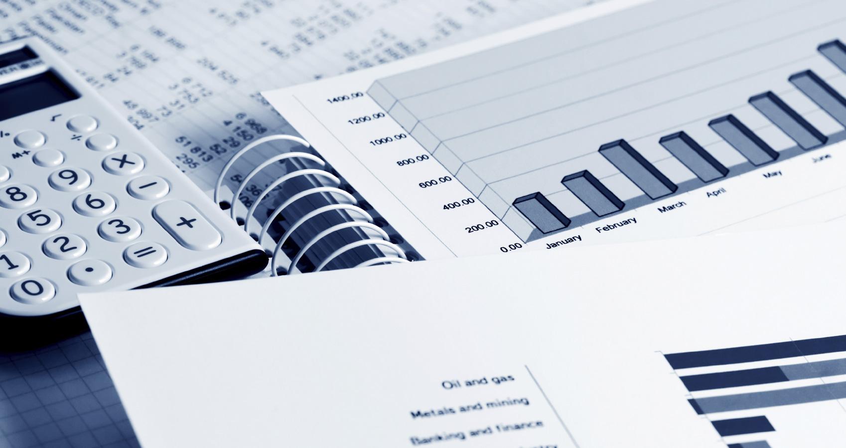 Diplôme de comptabilité et de gestion : vous travaillerez pour une grande entreprise