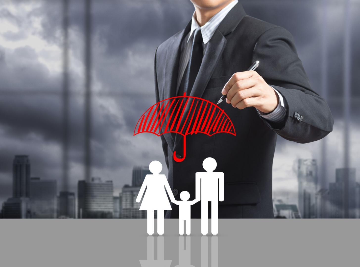 Assurance emprunteur: faire des simulations sur internet