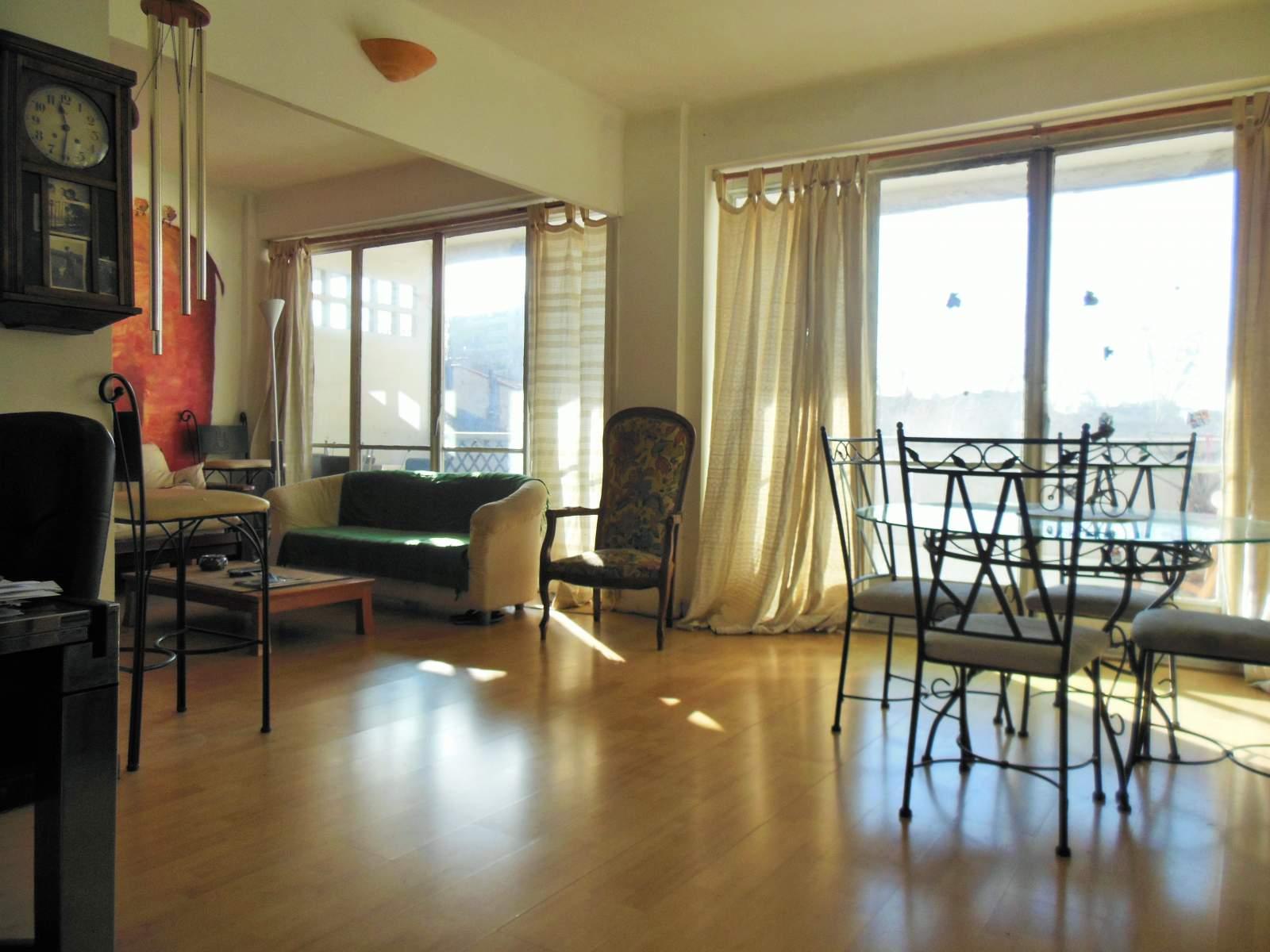 Achat appartement Toulouse : choisir sa maison entre le neuf et l'ancien