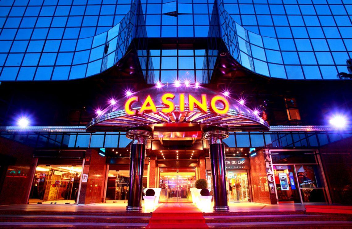 Casino en ligne : un monde fascinant dangereux