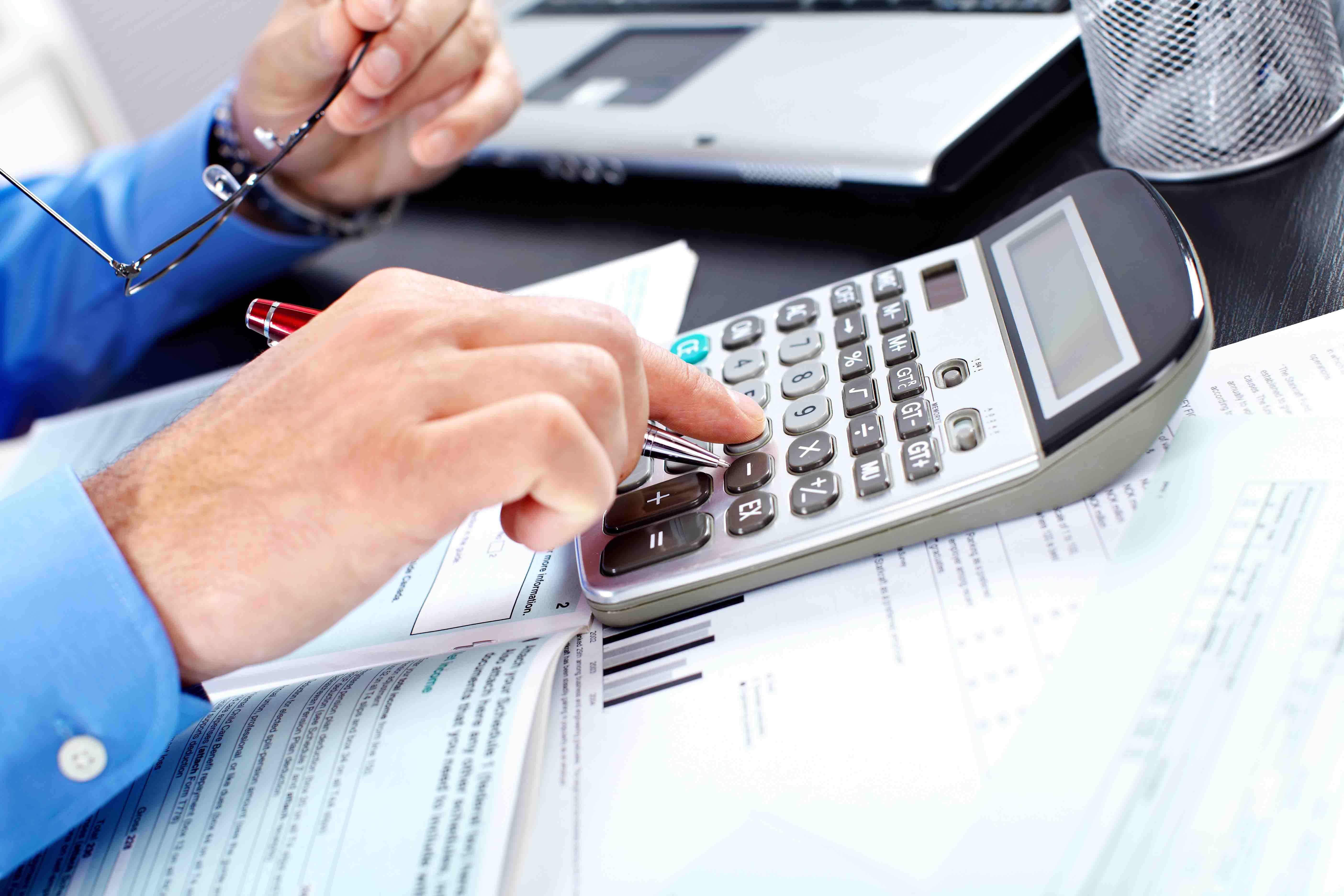 Comptabilité : toutes les bonnes de se doter d'un logiciel de gestion de comptabilité