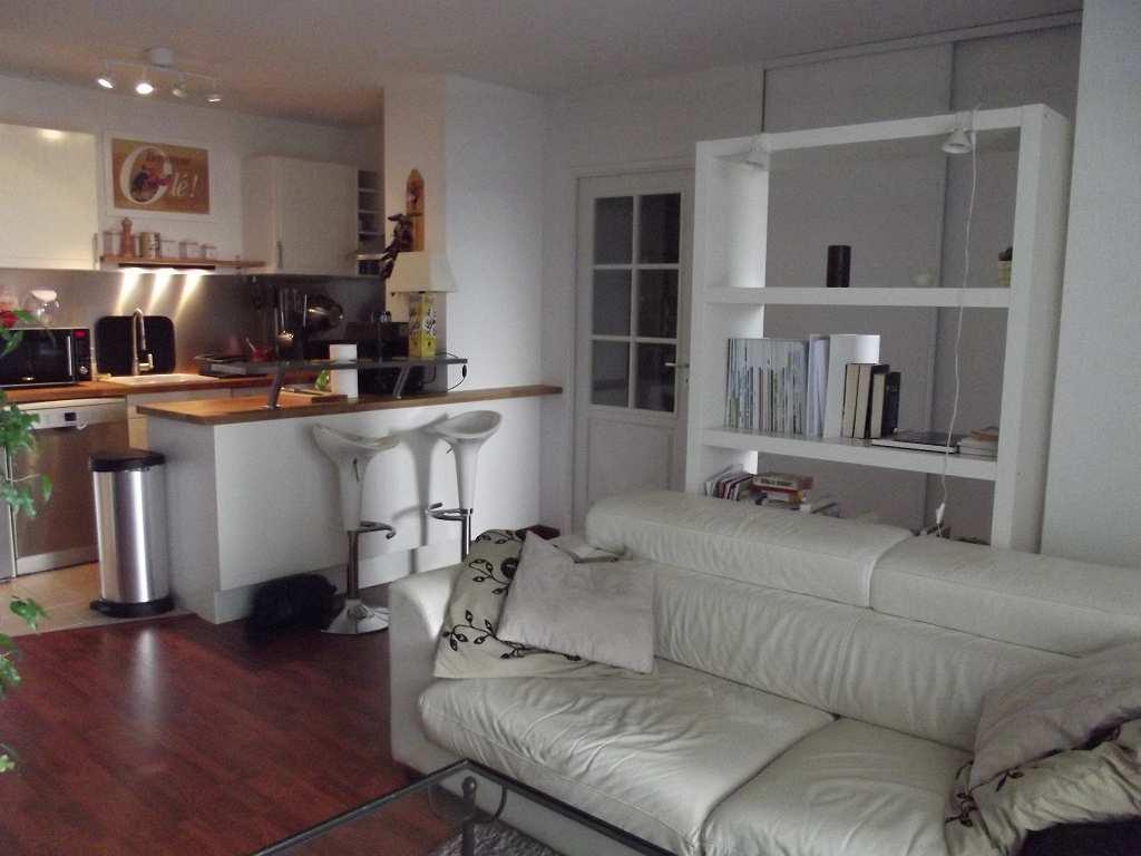 achat appartement toulouse le charme de l ancien contre le modernisme. Black Bedroom Furniture Sets. Home Design Ideas