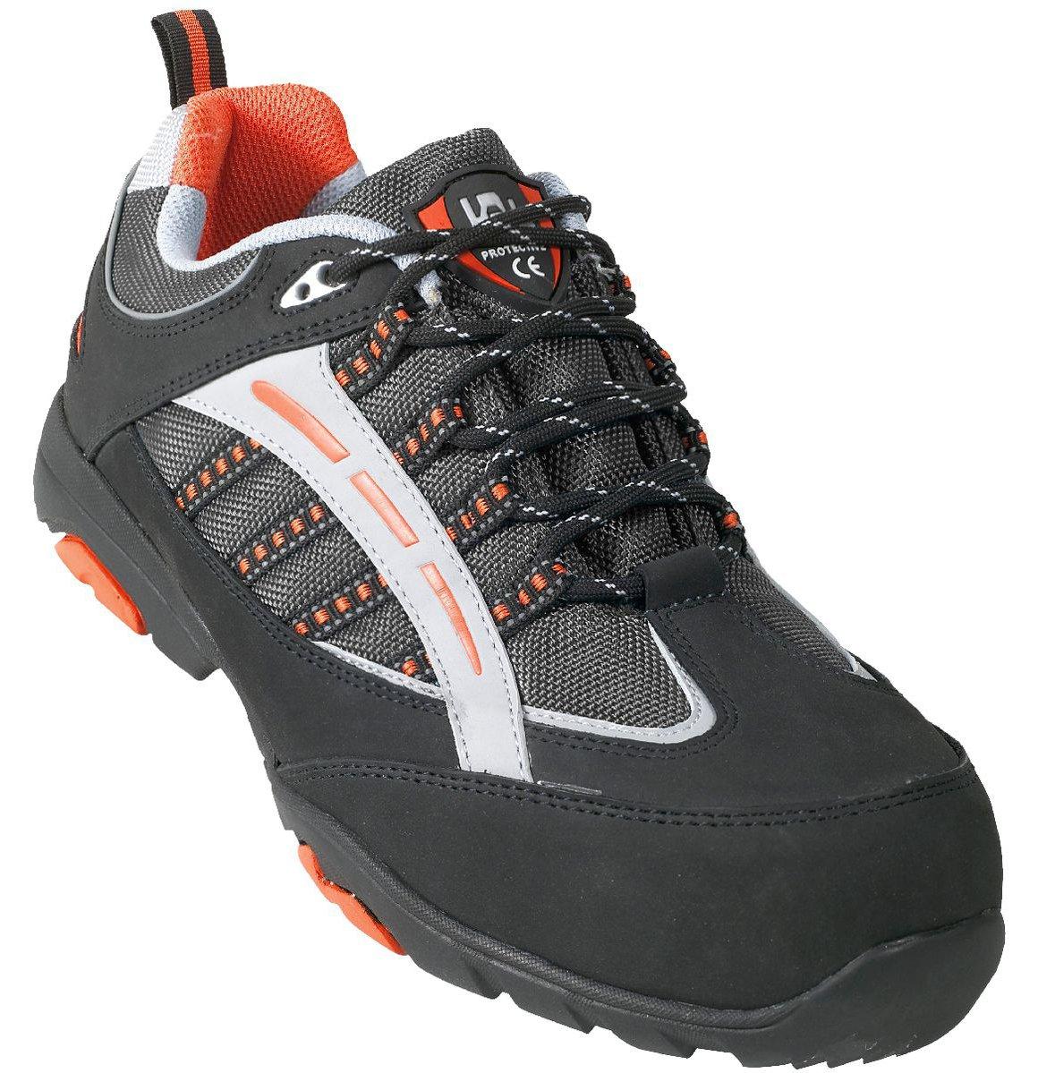 Mes chaussures de sécurité : vous allez savoir comment bien les choisir
