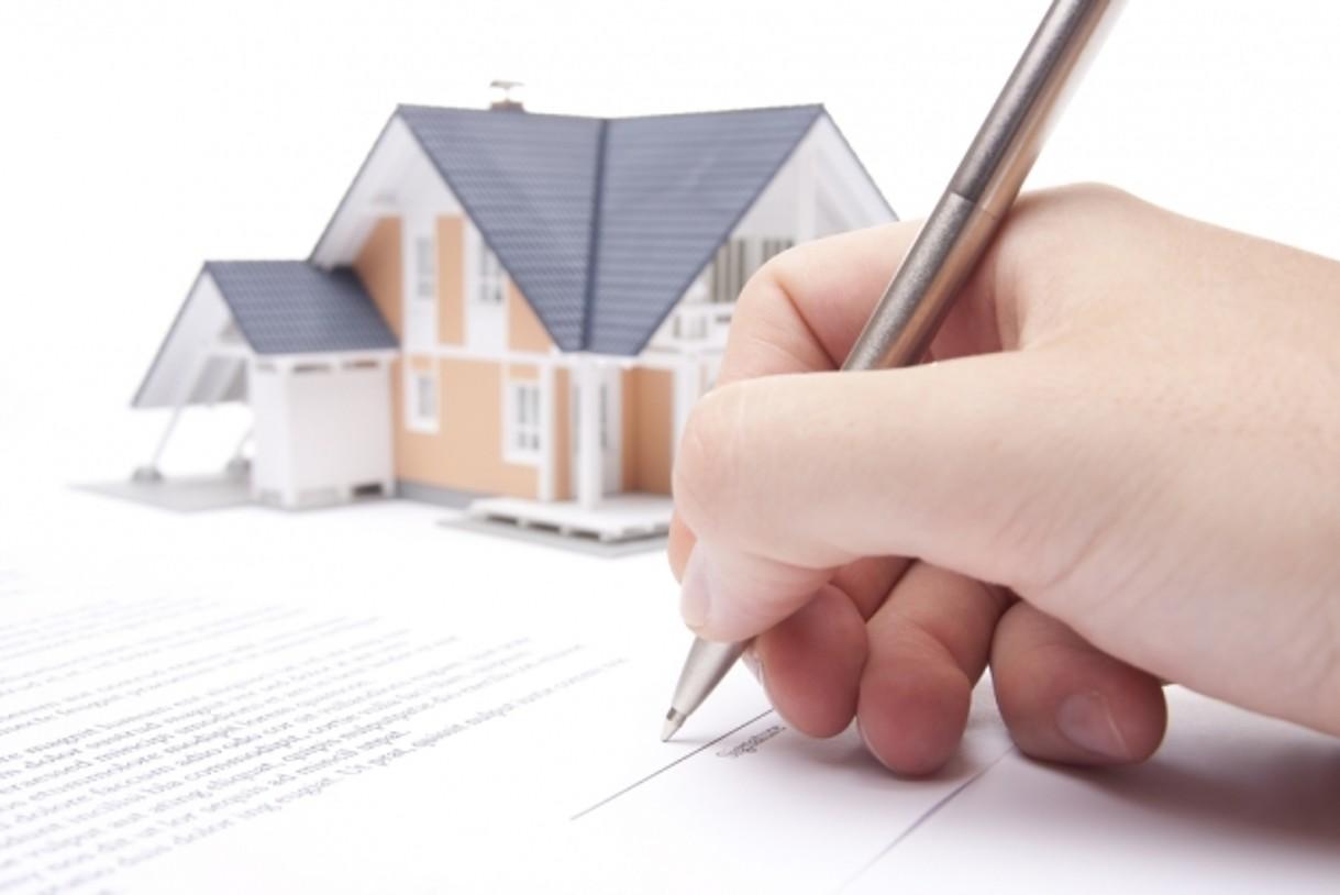 Loi Hamon assurance : résilier plus facilement son assurance