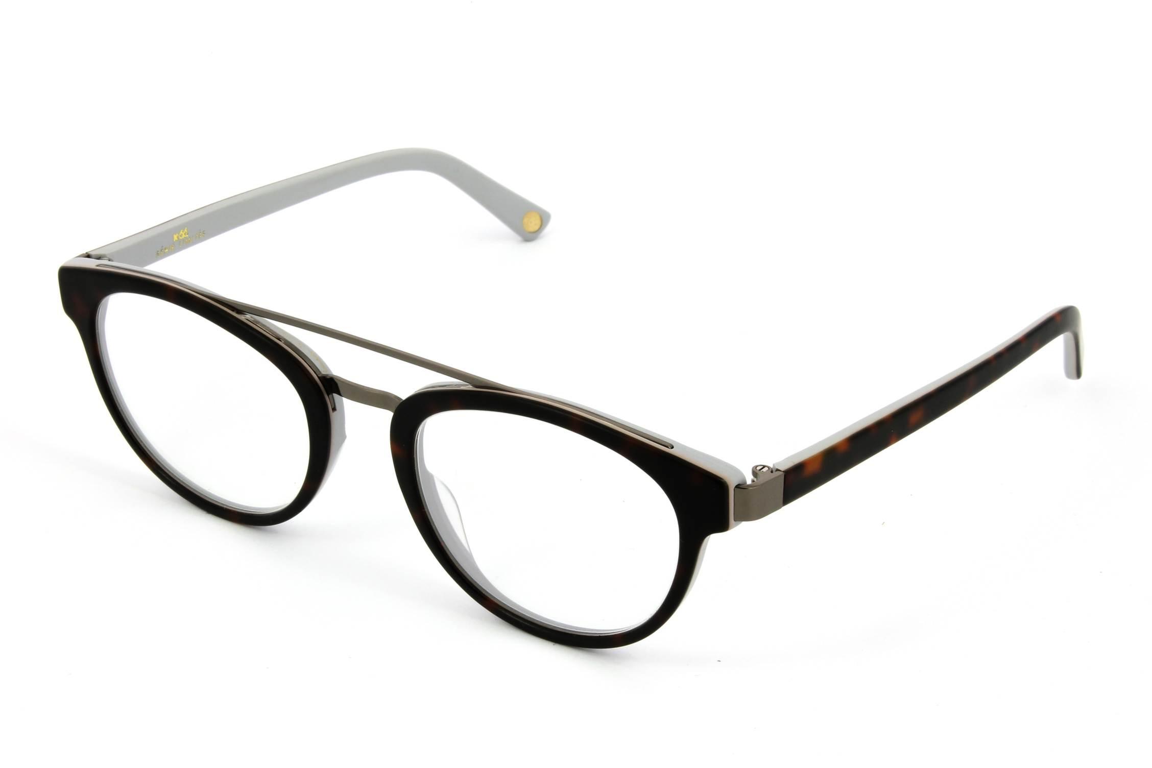 Choisir des lunettes de soleil à sa vue