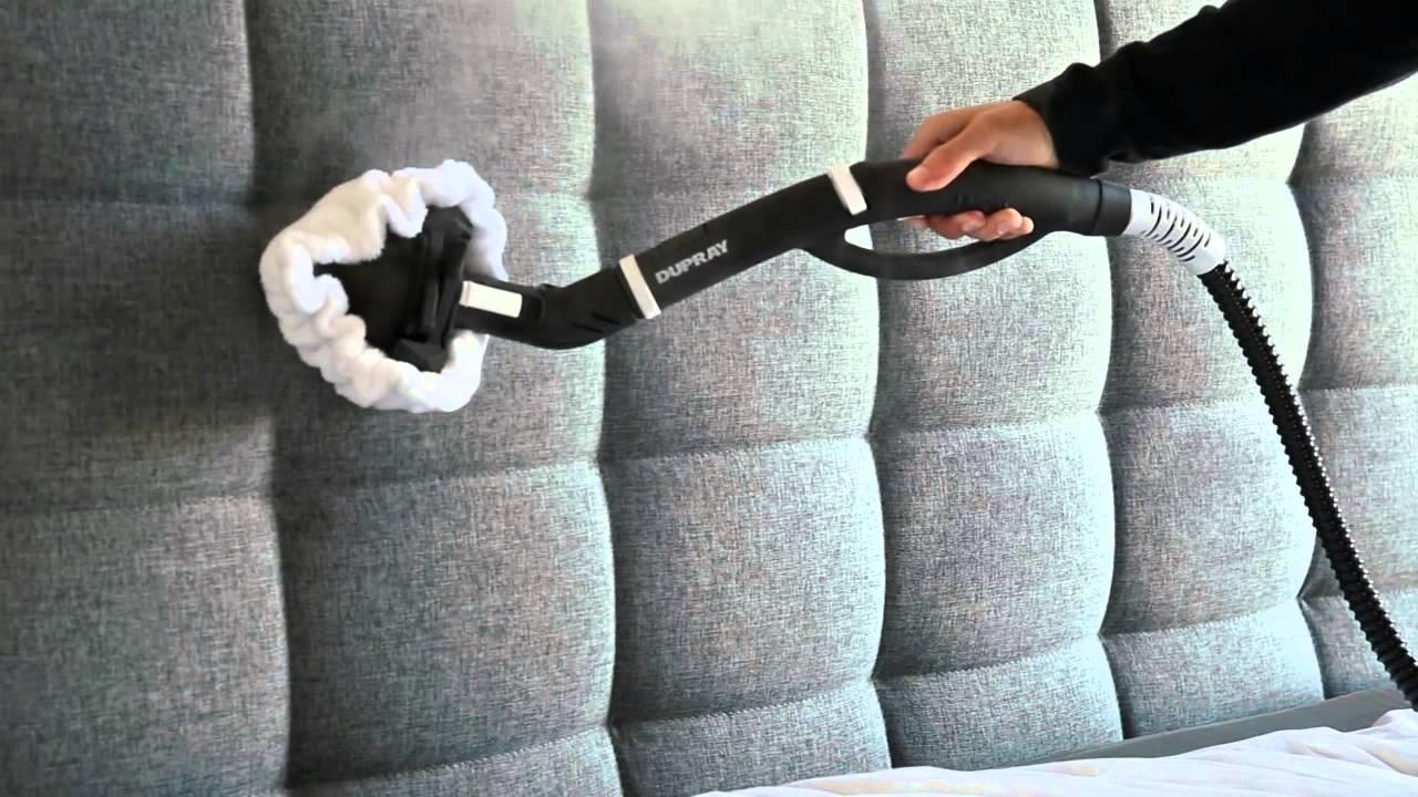 comment traiter les punaises de lit. Black Bedroom Furniture Sets. Home Design Ideas