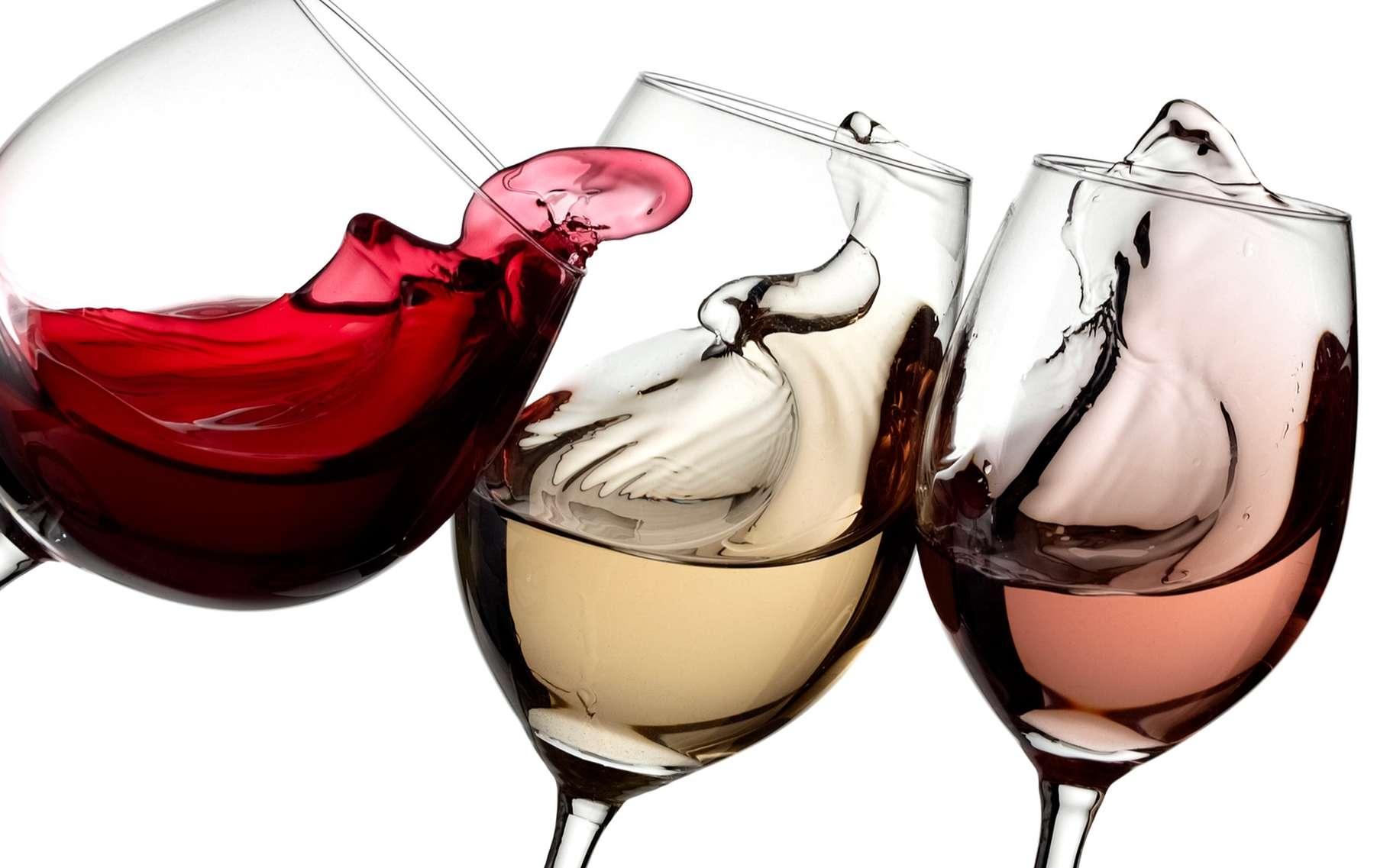 Investir dans le vin : vous allez découvrir mes astuces
